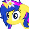 Lijiah's avatar