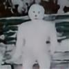lijiangtao07's avatar