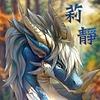 lijinchen's avatar