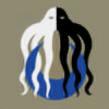 Lijj's avatar