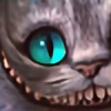lijovipe's avatar
