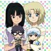 Lik-chan's avatar