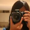 lika-143's avatar