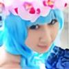Lika-Lu's avatar