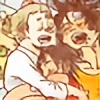 Lika-san's avatar