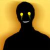 likaacullen's avatar