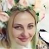 LikaLendel's avatar