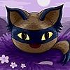 Likara-Flowers's avatar