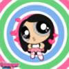 likasmyles's avatar