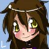 Likasnmiba's avatar