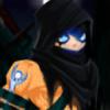 LikasPokas6000's avatar