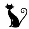 Like-A-Kitty's avatar