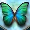 like-a-wind's avatar