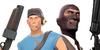 Like-Father-Like-Son's avatar