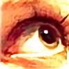like-minded-ind's avatar