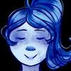 Like-Monss's avatar