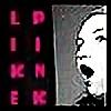 like-pink's avatar
