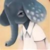 like-textas's avatar