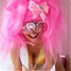 LikeA-virgin's avatar