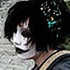 likeablur's avatar