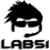 Likeaboss51's avatar