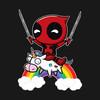 LikeABowse1234's avatar