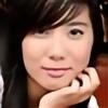 likeaBOZ's avatar