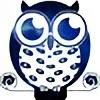 likeagerman's avatar
