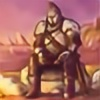 likeajon's avatar