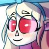 LikeALight's avatar