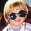 likeamarygoround's avatar