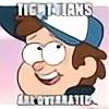 likeamoronicboss's avatar