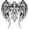 likeaninjawoman's avatar