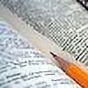 LikeAnOpenBook's avatar