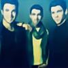 LikeAParadise's avatar