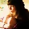 Likeaprince's avatar