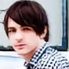 Likeaskyscraper21's avatar