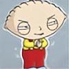 LikeAStar2332's avatar