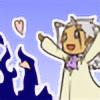 likeasuperior's avatar