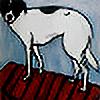 LikeBenjiReadingOvid's avatar