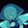 LikeBronys's avatar