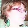 LikeDreamersDo's avatar