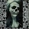LikeDustIllRise's avatar