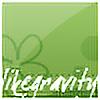 LikeGravity's avatar
