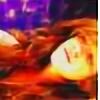 LikeICare222's avatar