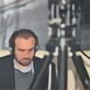 likeka's avatar