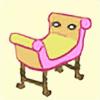 likelaurels's avatar