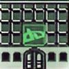 likelikes's avatar