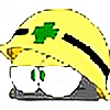 LikeLinus's avatar