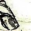 likelytodisaster's avatar